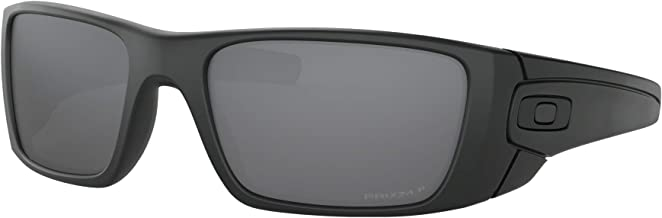 Best oakley fuel cell prizm polarized Reviews