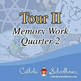 Week 7 Religion Liturgical Objects