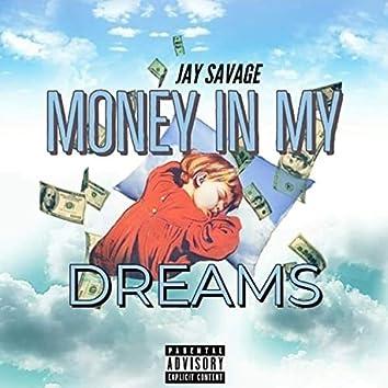 Money in My Dreams