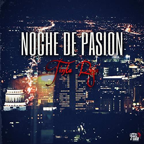 Noche De Pasion