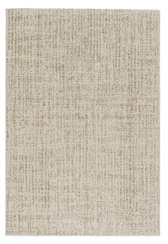 Astra tapijt Ravello 67 x 130 cm Allover crème.