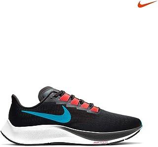 Nike Air Zoom Pegasus 37, Scarpe da Corsa Uomo