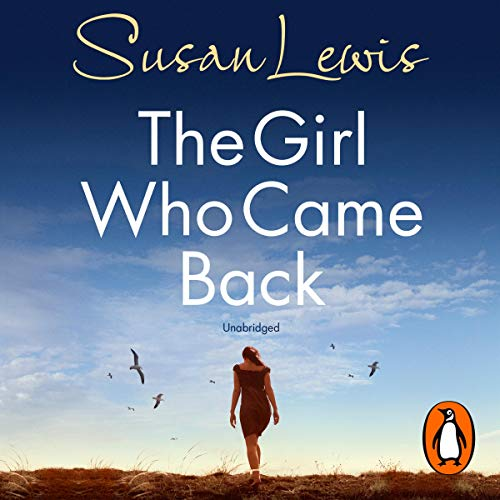The Girl Who Came Back                   By:                                                                                                                                 Susan Lewis                               Narrated by:                                                                                                                                 Karen Kass                      Length: 10 hrs and 46 mins     98 ratings     Overall 4.2