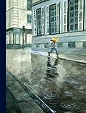 Les Pauvres aventures de Jérémie - Tome 1 - Les Jolis Pieds de Florence T1 Edition spéciale