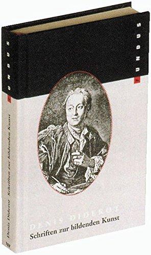 Schriften zur Kunst FUNDUS Bd. 157