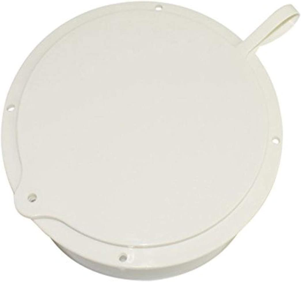 Delonghi 5351050600 New price Flange Direct store Wall