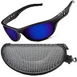 Sonnenbrille Herren - ww.hafentipp.de, Tipps für Segler