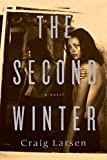 Image of The Second Winter: A Novel