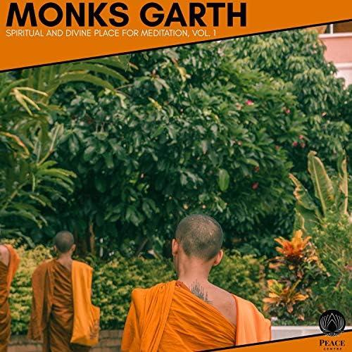Serenity Calls, Mystical Guide, Healed Terra, Satya Yuga, Sanct Devotional Club, Liquid Ambiance, Ambient 11, Anupama Reddy, Yogsutra Relaxation Co, Divine Mantra, Powerful Insights, Royal India, Placid Winds, Kakkar Lounge, Krautix Monks, Divine KaHiL, Zen Waver, The Peace Project, Cleanse & Heal, J Daiwin & Binural Healers
