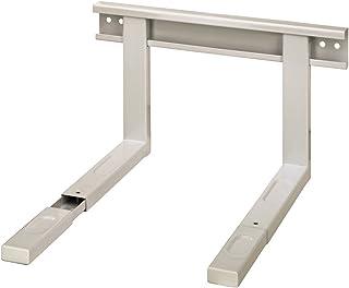 Xavax 00110930 accesorio y suministro para el hogar -