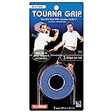 Tourna Grip Original 3-Pack