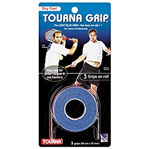 Tourna Grip Original 3-Pack