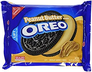 Best oreo cookie butter Reviews