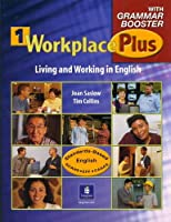 WORKPLACE PLUS : HEALTHCARE JOB PACK