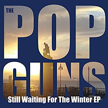 Still Waiting for the Winter EP