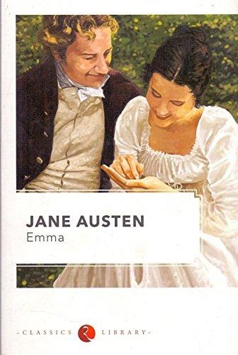 emma jane austen ebook free download