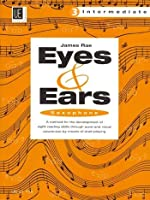 Eyes and Ears Band 3: Mittelstufe