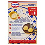 Immagine 2 cameo preparato per pancakes 250g