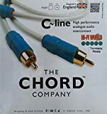Chord Signature Tuned ARAY RCA Review