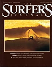 The Surfer's Journal Volume Thirteen, Number Four Fall 2004 (The Surfer's Journal, 13)