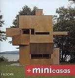 + minicasas
