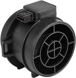 Broco Luftmassenmesser, Sensor MAF for BMW 330 530i Z3 X5 5WK96132 5WK96132Z