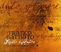 Sigillo D'autore Best of