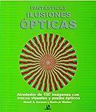 Fantásticas ilusiones ópticas (Tests, Band 4)