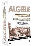 Grande Histoire des français d'Algérie