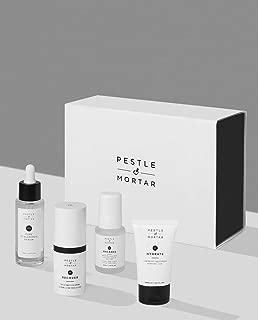 Pestle & Mortar Gift Set
