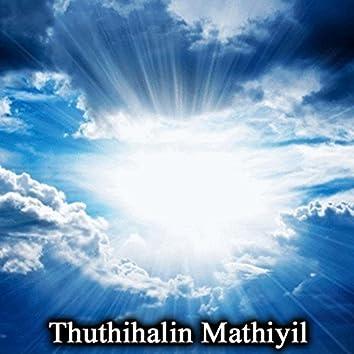 Thuthihalin Mathiyil