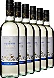 Versare Pinot Grigio Wine
