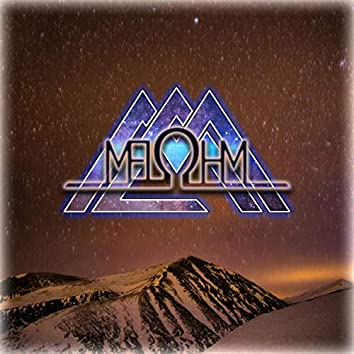 Melohm