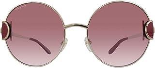 Salvatore Ferragamo Women'S Sunglasses - Sf156S-737 59, 135 mm Rose
