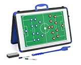 Plan de jeu–The Sports Stratégie Resource Kit/football, rugby, hockey/Coaching Team Sports/Collective