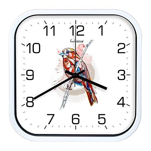 reloj de pared,reloj de pared adhesivo,reloj de pared vintage.Reloj de pared decorativo...