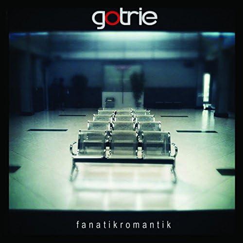 Gotrie