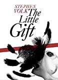 The Little Gift