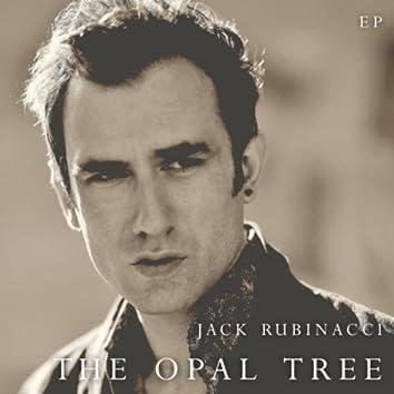 The Opal Tree (EP)