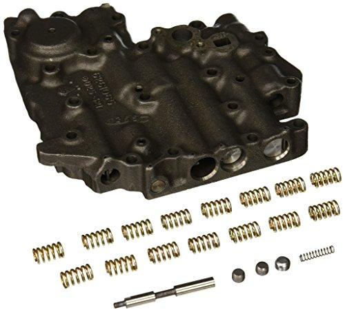 TCI 321500 TH350 Transbrake Kit