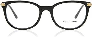 Women's BE2255Q Eyeglasses