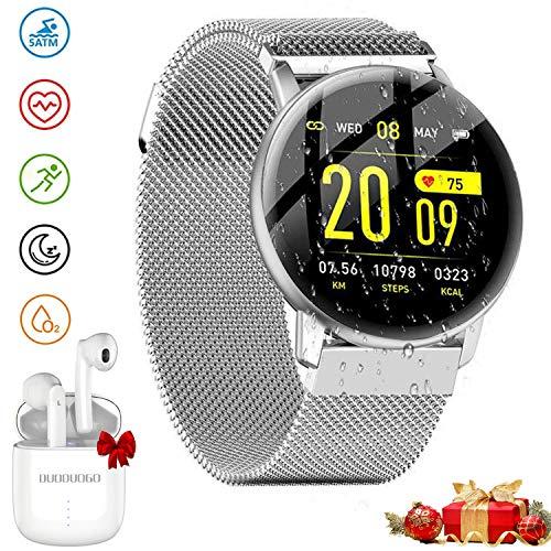 smartwatch android Smartwatch Offerta Del Giorno