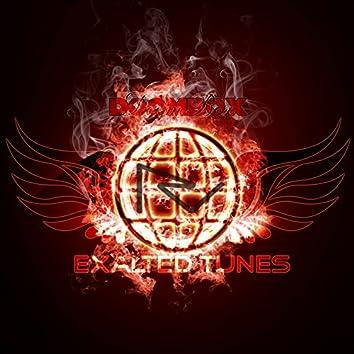 DoomBox EP