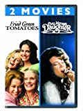 Fried Green Tomatoes/Coal Miners Daughte