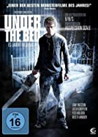 Under the Bed - Es lauert im Dunkeln