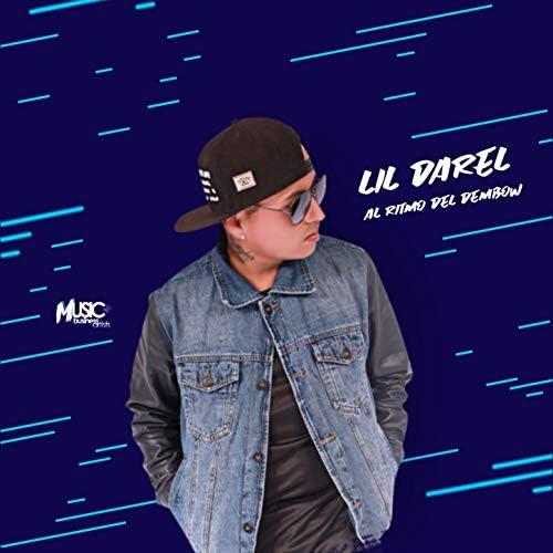 Lil Darel