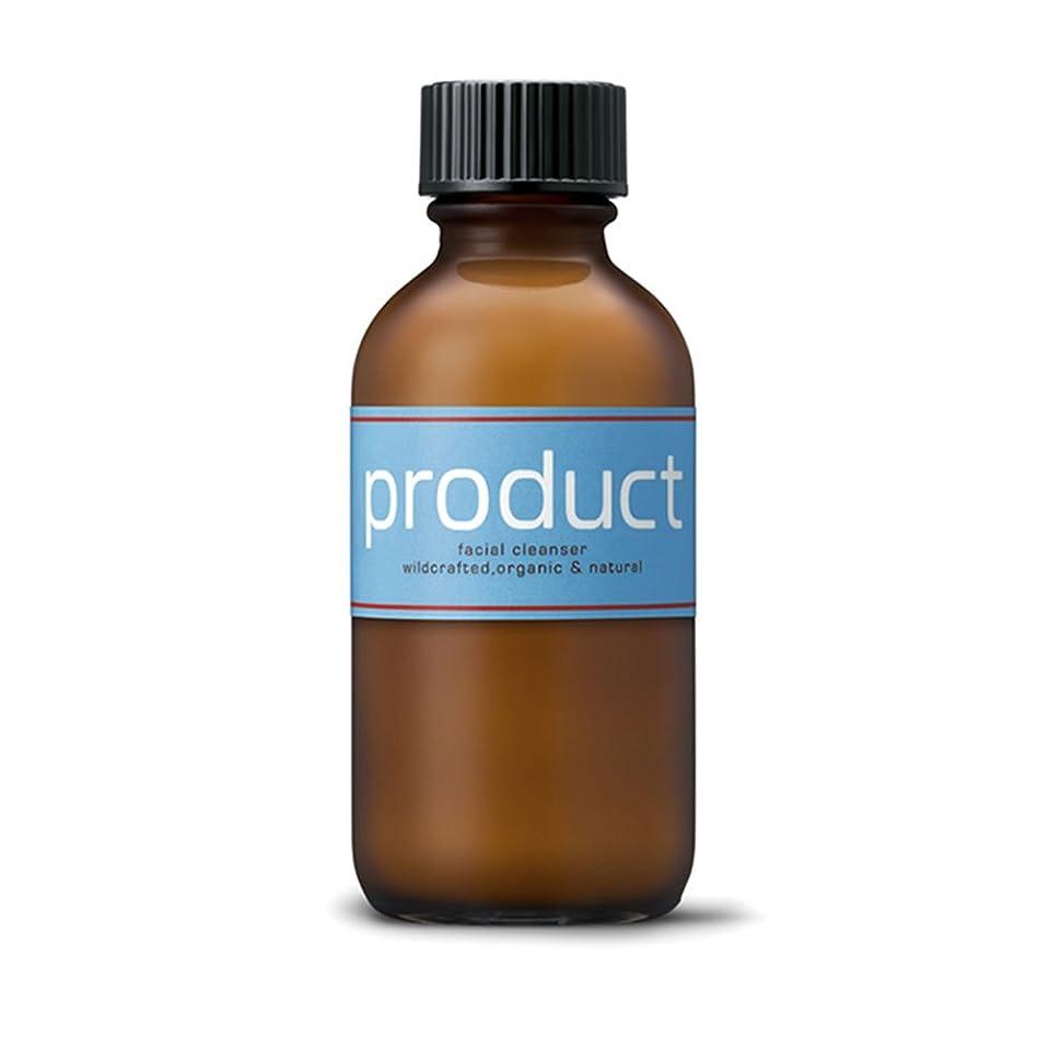 誇張フレッシュ時計回りShop-Always ザ プロダクト オーガニック フェイシャル クレンザー 洗顔 パウダー product Facial Cleanser 25g 1個 国内正規品
