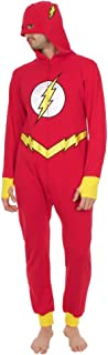 flash onesie for adults