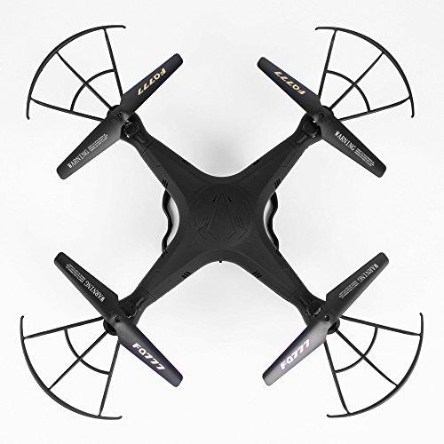 Lily 918C Drohne, Luftaufnahmen Fahrzeug Elektrische Fernbedienung Flugzeug Antenne Modell Kinder Spielzeug 2 Millionen Pixel HD-Kamera