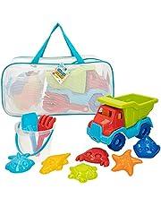 ColorBaby- Set Playa